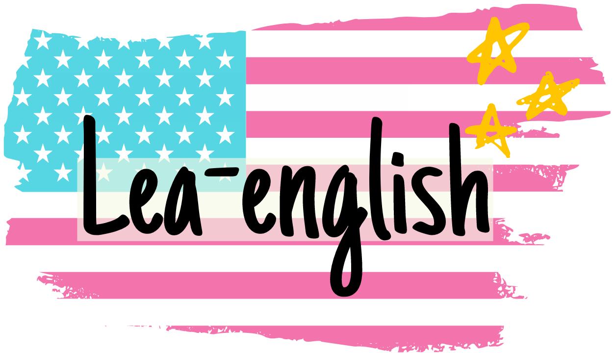Lea-english